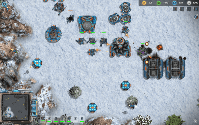 https://striketactics.net/sites/default/files/strike_tactics_arctic_sea_0.png